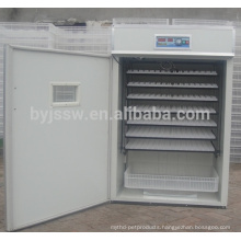 20000 Eggs Automatic Egg Incubator Bangladesh Price