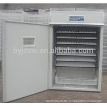 Incubadora automática de ovos 20000 Eggs Bangladesh Price