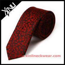 Nouvelle cravate Paisley Combinaison