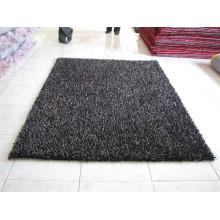 Modern Life Handmade Silk Carpet Factory