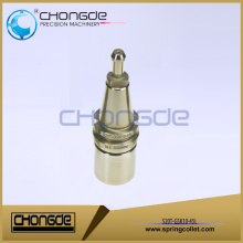 ST-GER High speed collet chuck