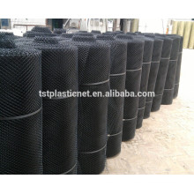 Rockshield Pipeline Protection Mesh