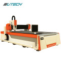 Fiber+Laser+Cutting+Machine+For+Machinery+Industrial+Parts