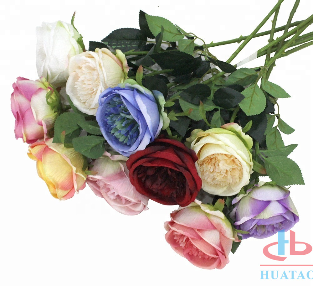 artificial-flowers-real-touch-wholesale-flower-for
