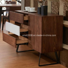 Buffet Cabinet Storage Cabinet Sideboard Kitchen Cabinet with CE (G-K04)