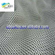 manchas impressas padrão de tecido
