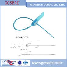 Selo de alça plástica curta GC-P007