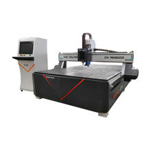 CX1832 CCD Contour Router and Cutting Router