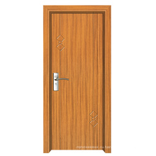 Интерьер ПВХ двери (FXSN-а-1056)