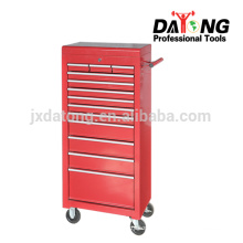 Beste Wahl Produkte Tragbare Top Brust Rolling Tool Aufbewahrungsbox Schrank Schiebetüren Schubladen