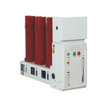 Vsg/R Vacuum Circuit Breaker with Lateral Operating Mechanism