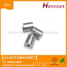Wholesale High quality AlNiCo Magnets rod manufacturer