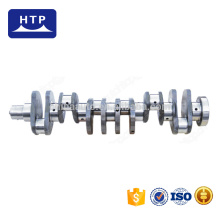 Durable Automobile Accessories Forged Crankshaft Assy For Cummins 6BT 3907804/3908032