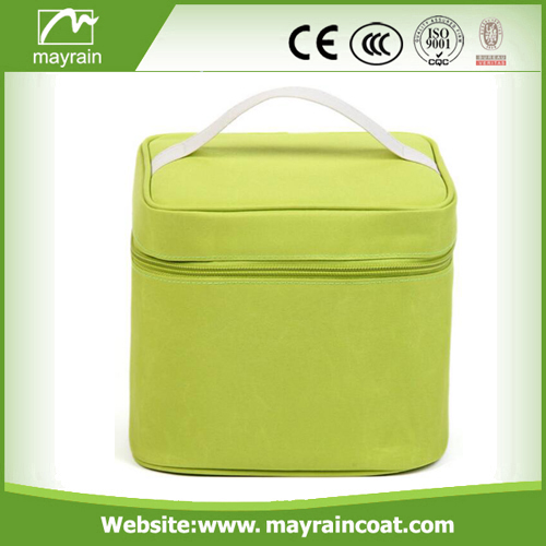 Colorful Promotional Lunch Bags