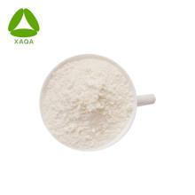 Nootropics Noopept Powder Cas No 157115-85-0