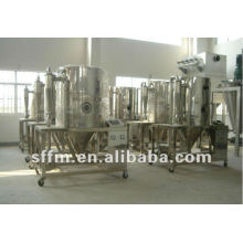 Oxytetracycline lab Spray Drier LPG-5