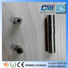 6 Neodymium Magnet and Its Properties Best Place to Buy Magnets