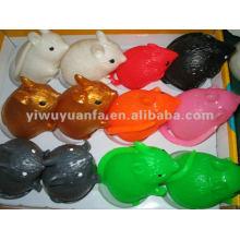 Heiße verkaufende Qualitäts-bunte Eichhörnchen-Splat-Wasser-Kugel