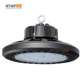High Bay Lighting 100W Gear Light Fixture