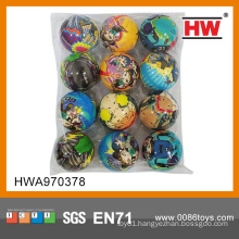 Good Quality Outdoor Sport Cheap Small Ball for Sale