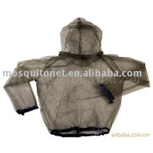 Mosquito Jacket and pants