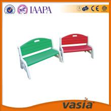 σχολείο πινάκων και καρεκλών σύνολα για μελέτη απλό χρώμα προσχολική καρέκλα