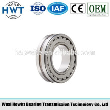 NSQ224041WS high-temperature bearing,heat-esisting bearing,high temperature bearing
