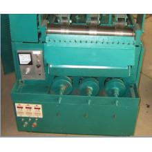 Máquina de malla Scrubber