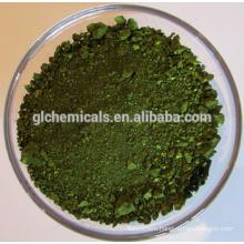 basic green 4 , crystal malachite green, CAS NO 2437-29-8