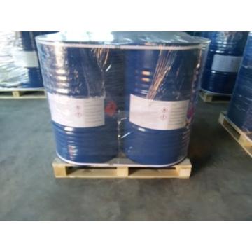 High Quality Solvent P-Chlorobenzotrifluoride / 4-Chlorobenzotrifluoride 99%