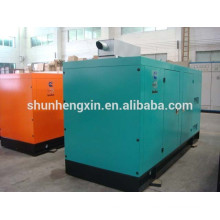90kw/113kva diesel generator set powered by engine (1104C-44TAG2)