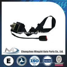Bus accessories bus three point seat belt HC-B-47061