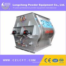 Máquina mezcladora Wz Agravic