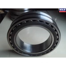 Spherical Roller Bearing 23022cc