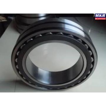 Spherical Roller Bearing 23022cc