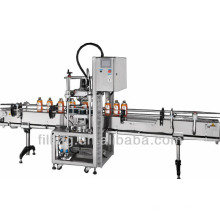 Máquina automática de tapado lateral ZHTW-180M