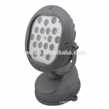 Garden lighting 18W LED Floodlight lamp IP65