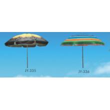 Солнцезащитный зонтик (JY-10)