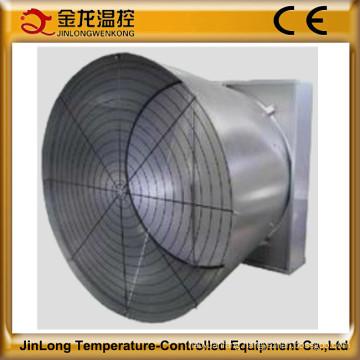 Jinlong Ventilation System/Butterfly Cone Exhuast Fan