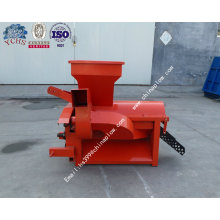 Farm Implement High Quality Corn Thresher for Yto Tractor