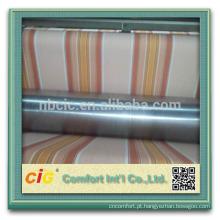 2016 Solar Shade Fabric