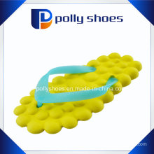 Wholesale Heat Transfer Kid Plain Flip Flops