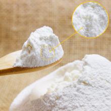 Dry Honey powder