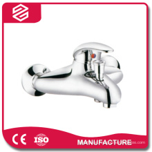 2015 the best selling water saving two in one shower faucet