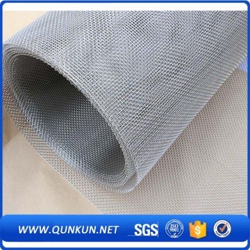 180*180 ultra fine 304 stainless steel wire mesh