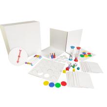 Customized/OEM Board Games