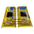 Splitter Fiber Distribution Closure Box