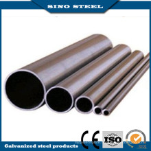 CE Approved Zinc Coated Galvanized Steel Pipe