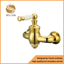 High Quality Luxury Bathroom Shower Faucet (ICD-0306)