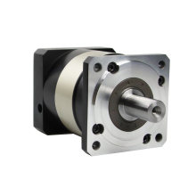 Plf80 NEMA34 Jk80hsp Planetary Gearboxes Stepper Motor